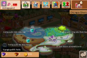 game-khoai-ma-he-thong-map