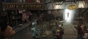 game-vui-nhon-thu-thanh-dark-frontier