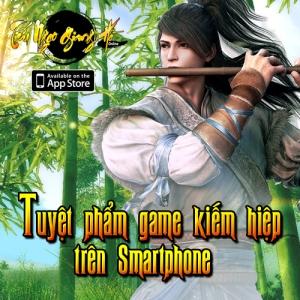 game-kiem-hiep-tieu-ngao-giang-ho-2013