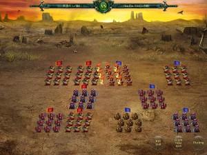 ngoa-long-game-mobile-hay-moi