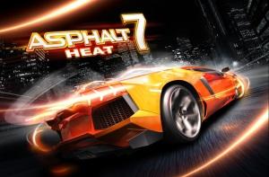 Asphalt 7-tro-choi-dua-xe