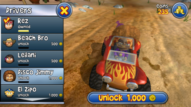choi-game-dua-xe-beach-buggy-blitz