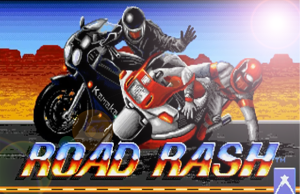 choi-game-dua-xe-Road Rash