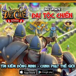 game-chien-thuat-update-dai-toc-chien