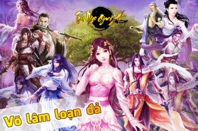 game-kiem-hiep-tieu-ngao-giang-ho